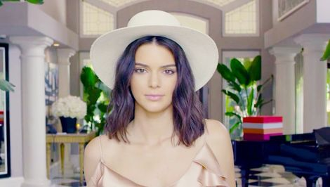 This Is Kendall Jenner's Biggest Splurge