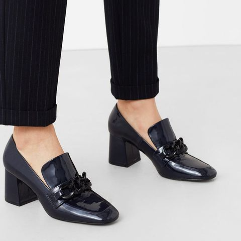 We Want to Know Whos Designing Mangos Shoes, Because They Are Amazing We Want to Know Whos Designing Mangos Shoes, Because They Are Amazing new picture