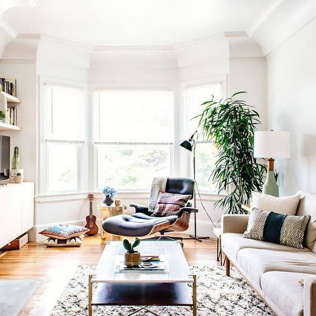 Shh—This Is Where Interior Designers Find the Best Décor