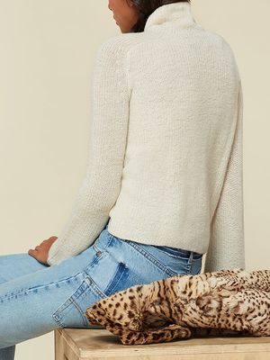 The Reformation Sale Just Went Deeper—These Are the Best Pieces