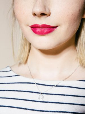 5 Non-Drying Liquid Lipsticks for People Who Hate Liquid Lipstick