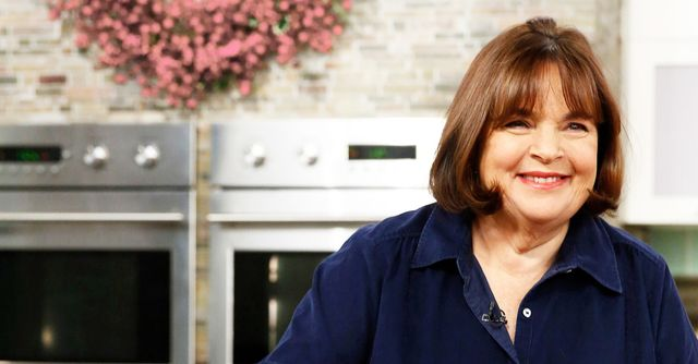 Step Inside Ina Garten 39 S 4 6 Million New York City