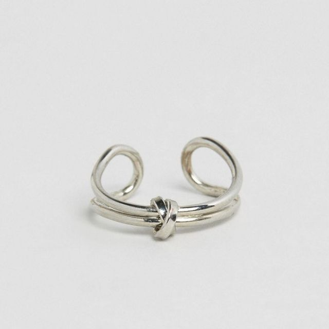 toe rings yes or no whowhatwear au