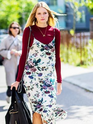 The Easiest Way to Always Look Polished, According to a Stylist