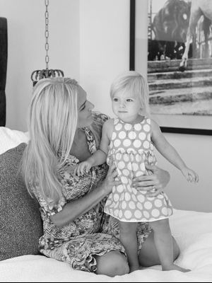 Time Management Secrets From 5 Working Mothers