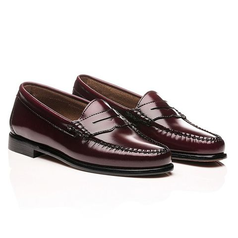 Weejuns Penny Loafer