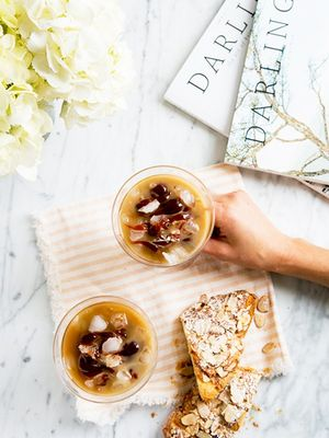6 Refreshing Iced Coffee Recipes You Can Make at Home