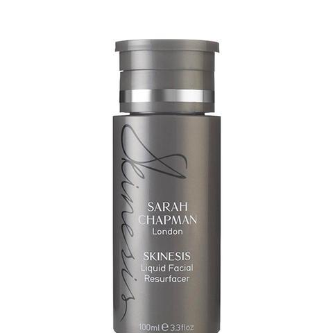 Skinesis Liquid Facial Resurfacer
