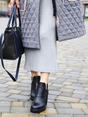 Bundle Up! 7 Cozy Coats for Winter