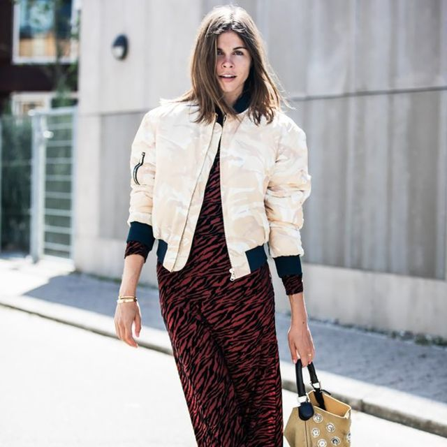 We're Over Summer—Here's What We're Buying for Early Fall