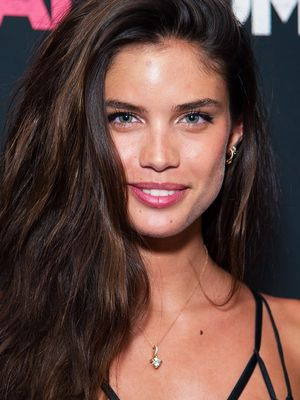 What It REALLY Takes to Be a Victoria's Secret Model
