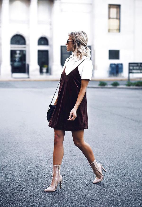 who-what-wear-best-instagram-photos