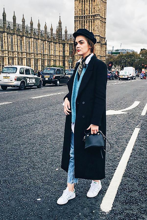 long-black-coat