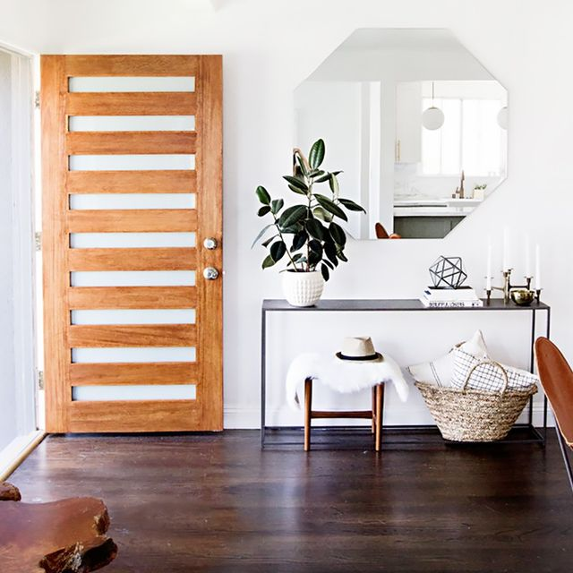 Get An Apartment: This Trend Is About To Be Huge—Here's How To Get The Look