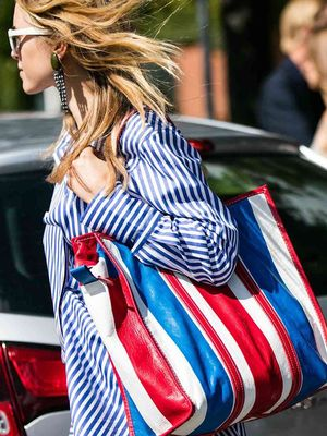 The Who What Wear Guide to Fall's Best Bags