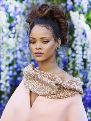 Inside Rihanna's Opulent $25 Million Barbados Estate