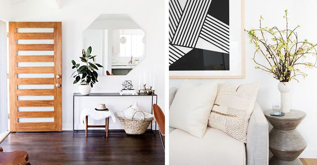 Apartment Design Trends 2014 apartment decorating trends. http tany net bold and bright 2016
