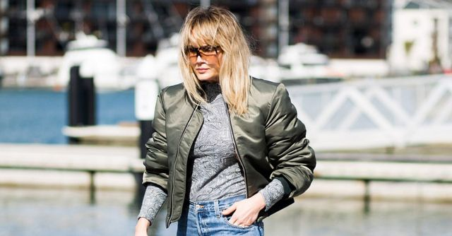 3 Street Style Looks You Can Copy From New Zealand Fashion