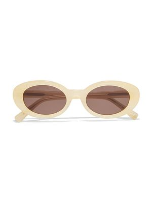 Must-Have: True Fashion-Girl Sunglasses