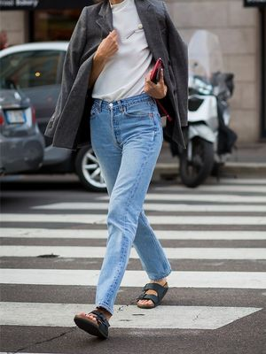 The #1 Shoe Style People Are Buying for Back-to-School
