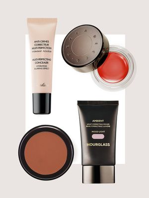 The Best Concealers and Colour Correctors for Dark Skin