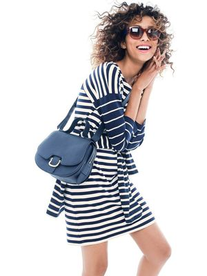 This Is Amazing News for J.Crew Fans