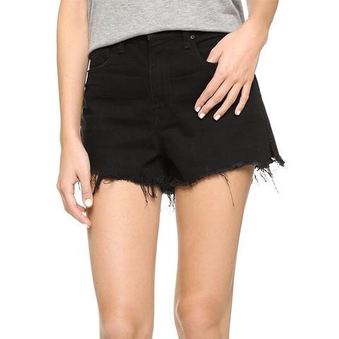 Bite Shorts