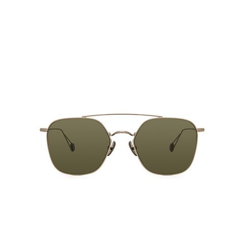 Concorde Sunglasses