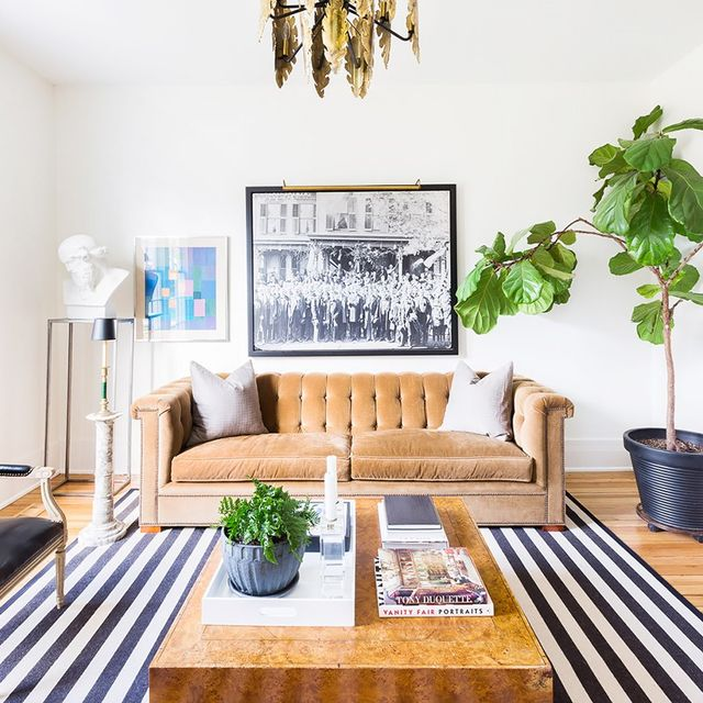 Easy Home Updates for Every Budget
