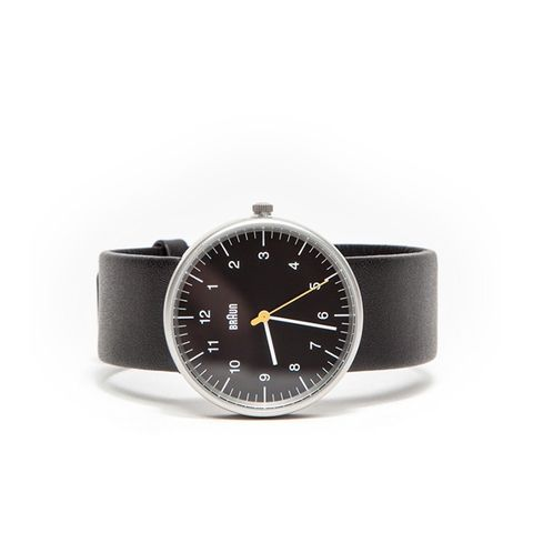BN0021 Watch
