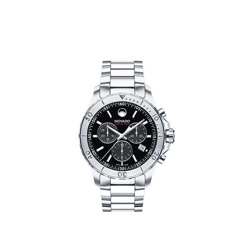Series 800 Watch