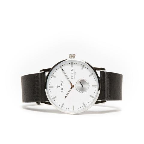 Ivory Falken Watch