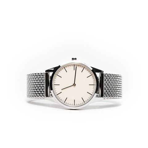 C35 Watch