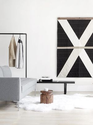 Like IKEA? You'll LOVE This Décor Destination