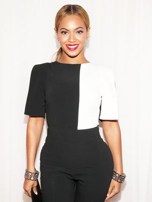 Beyoncé's Most Inspirational Quotes Are the Ultimate Motivation