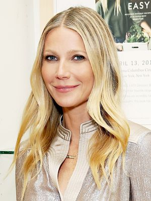 The Diet Everyone From Gwyneth to Gisele Swears By