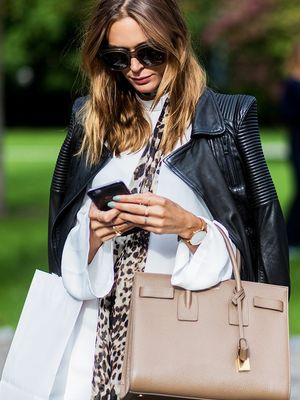 The Fashion Career You Should Have Based on Your Horoscope