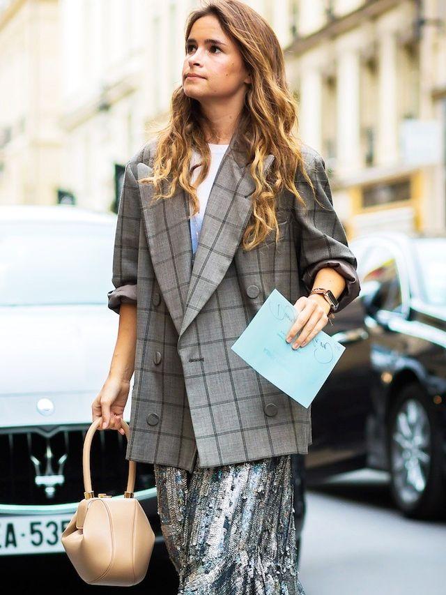 Shop Mangos Stunning New Minimalist Lookbook | Fashion