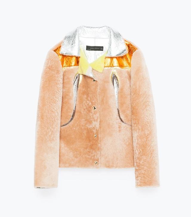 Zara S New Trending Category Is Genius Whowhatwear Uk