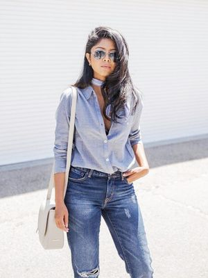 Every Fashion Girl Will Obsess Over These Forever 21 Pieces
