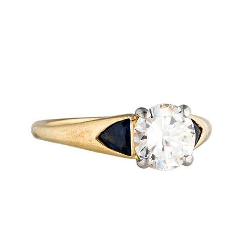 superb top wedding ring stores 13 around unusual design