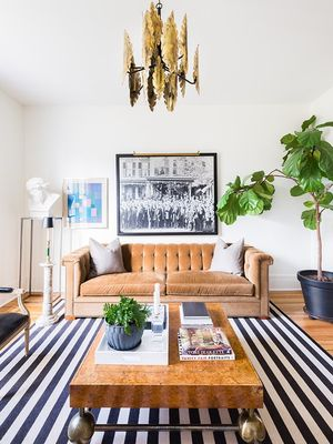 An Interior Designer Shares the Secret to Selling Your Home