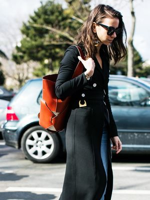 The 5 Fashion Errors That Can Ruin a Great Outfit