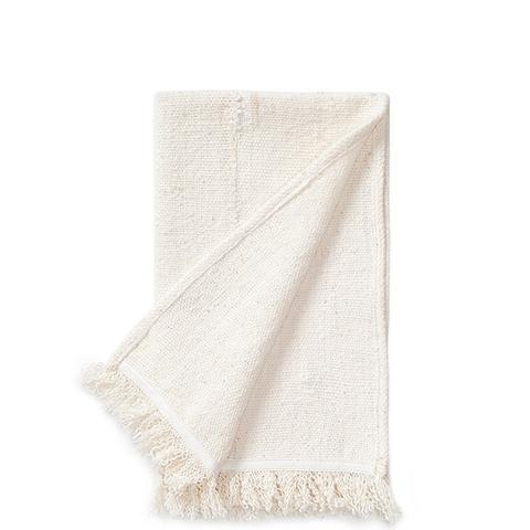 Mud Cloth Throw