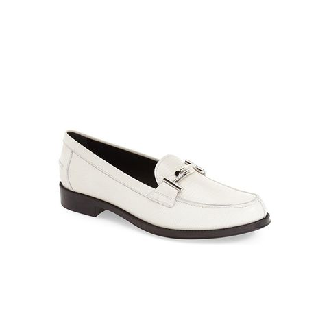 Double T Loafer