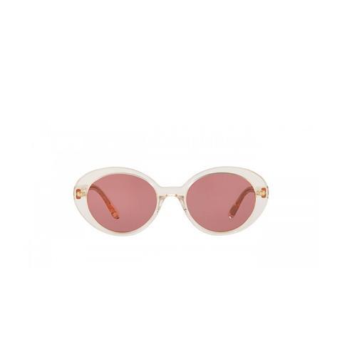 Parquet Sunglasses