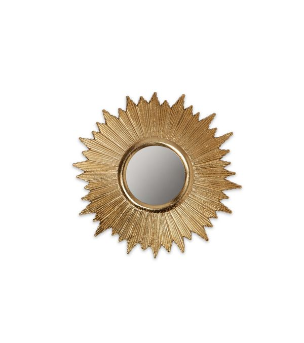 Exclusive We Have Every Item In Nate Berkus For Target S