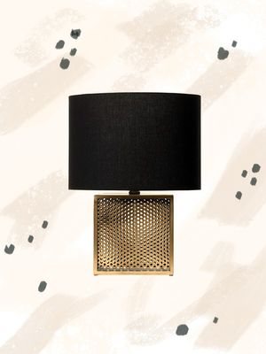 Exclusive: We Have EVERY Item in Nate Berkus for Target's New Fall Collection