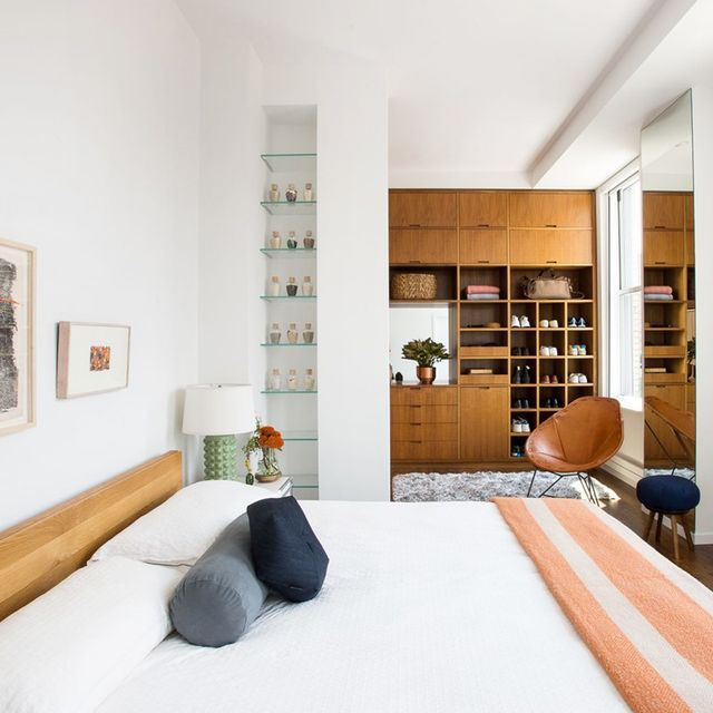 This New York Home Is How We All Want to Live