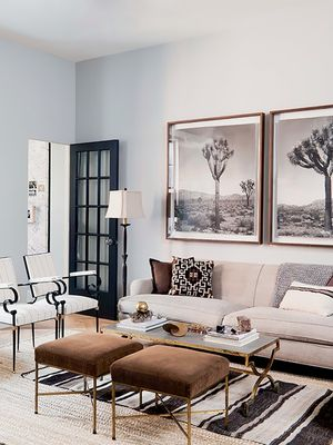 How to Transition Your Home to Fall, According to Nate Berkus